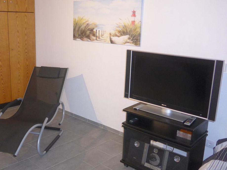 ferienwohnung 103 fewo mit meerblick ostbalkon haus. Black Bedroom Furniture Sets. Home Design Ideas