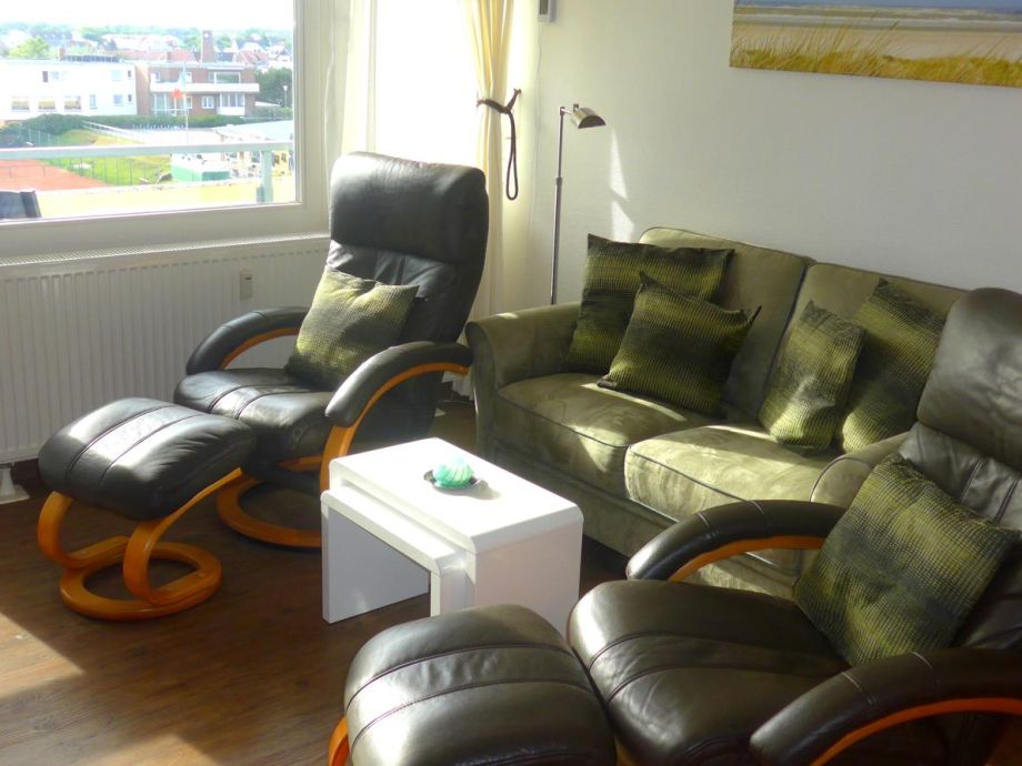 ferienwohnung 51 fewo mit meerblick ostbalkon haus seeblick borkum firma. Black Bedroom Furniture Sets. Home Design Ideas