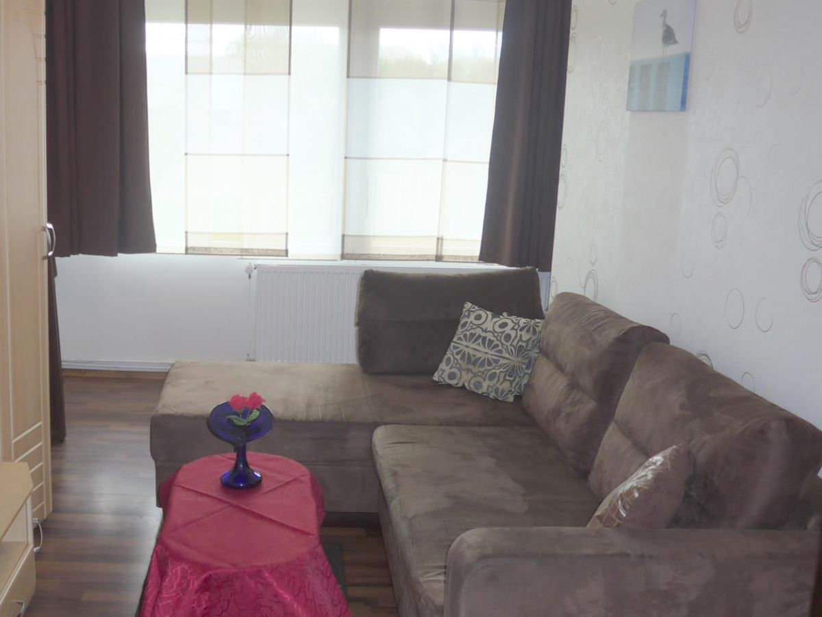 ferienwohnung jakobs fewo sondergr e erdgeschoss haus seeblick borkum firma. Black Bedroom Furniture Sets. Home Design Ideas