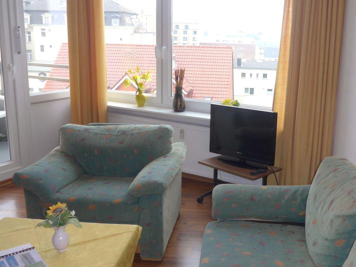ferienwohnung 74 ii fewo mit meerblick nordbalkon haus seeblick borkum firma. Black Bedroom Furniture Sets. Home Design Ideas