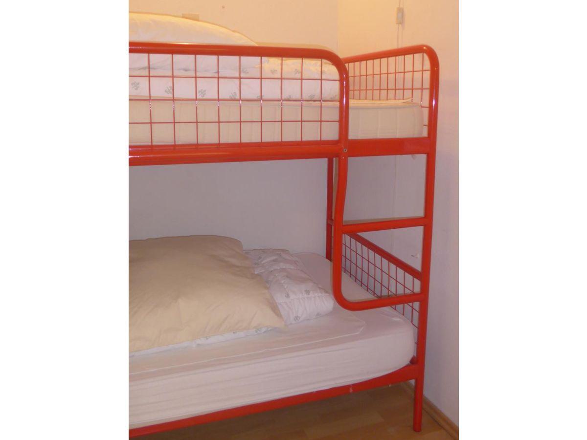 ferienwohnung 11 ii fewo mit meerblick s dbalkon. Black Bedroom Furniture Sets. Home Design Ideas