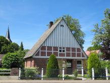 Ferienhaus Geyer