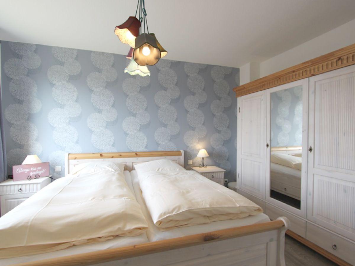 gotisches schlafzimmer - 28 images - stilvolles gotisches ...