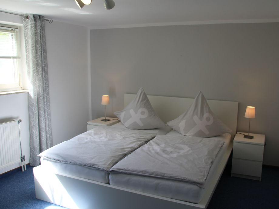 Ferienwohnung 3 Haus Danz, Nordsee - Frau Gabriele Danz