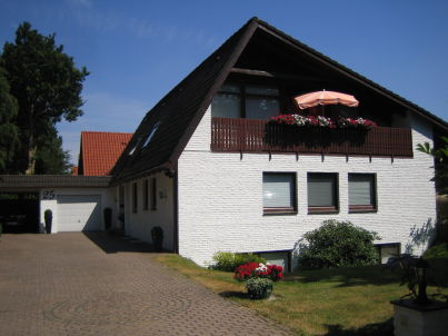 3 Haus Danz