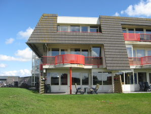 Holiday apartment Amelander Paradijs 20 (Stania)