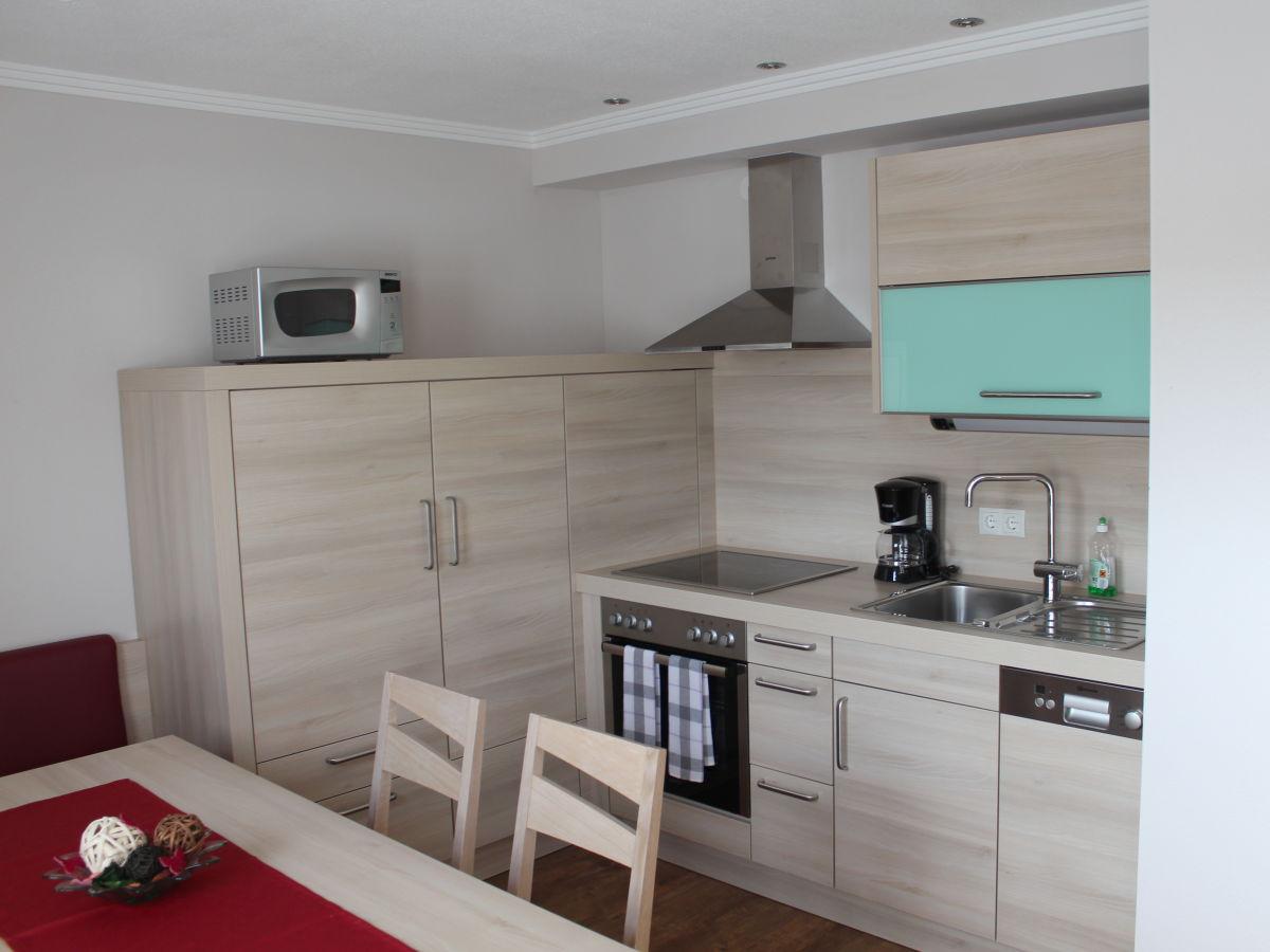 ferienwohnung appartement katharina aschau im zillertal. Black Bedroom Furniture Sets. Home Design Ideas