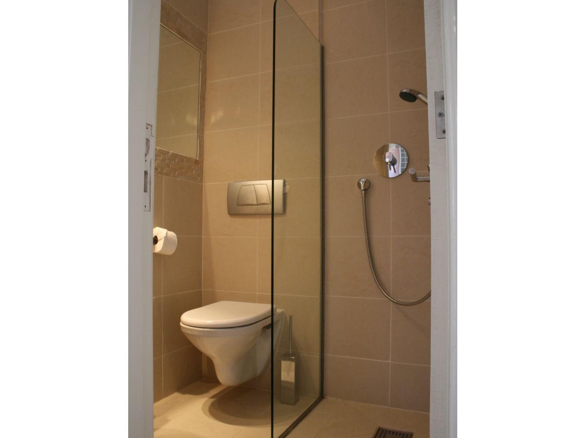 solyventura maisonette bungalow costa calma. Black Bedroom Furniture Sets. Home Design Ideas