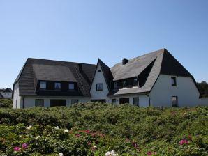 Ferienwohnung Wiebeck