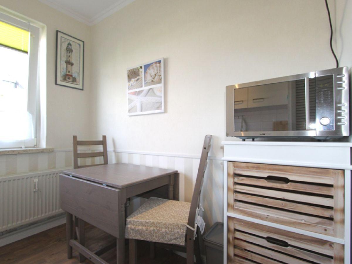 ferienwohnung sterntaler h rnum firma sylter. Black Bedroom Furniture Sets. Home Design Ideas