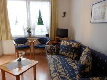 Ferienwohnung Lütje Huus Wohnung 1