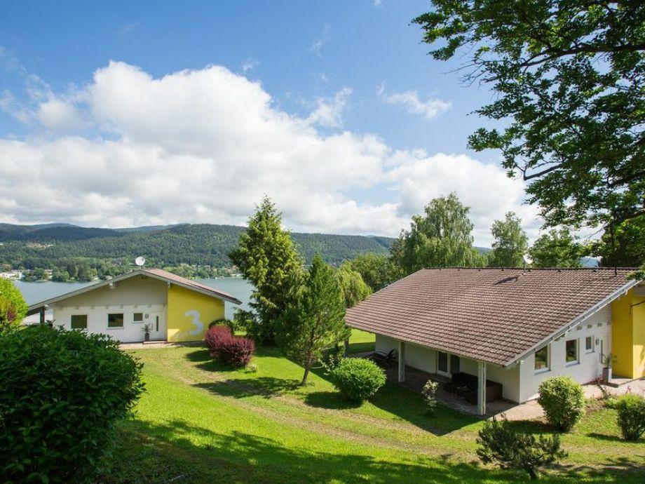 15.000 m² park