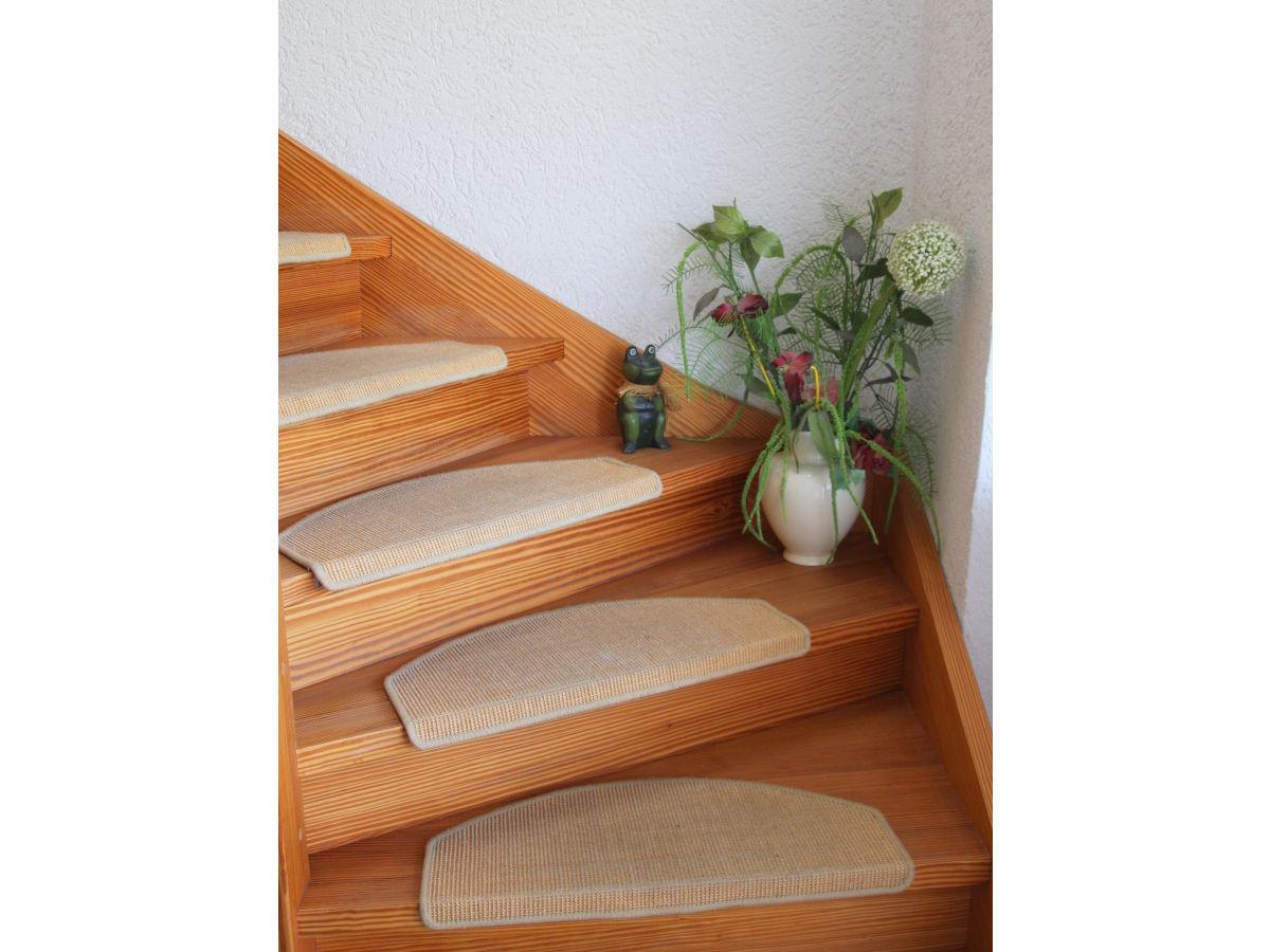 ferienwohnung m ritzblick 1 raum app mit balkon blick zum wasser mecklenburgische seenplatte. Black Bedroom Furniture Sets. Home Design Ideas