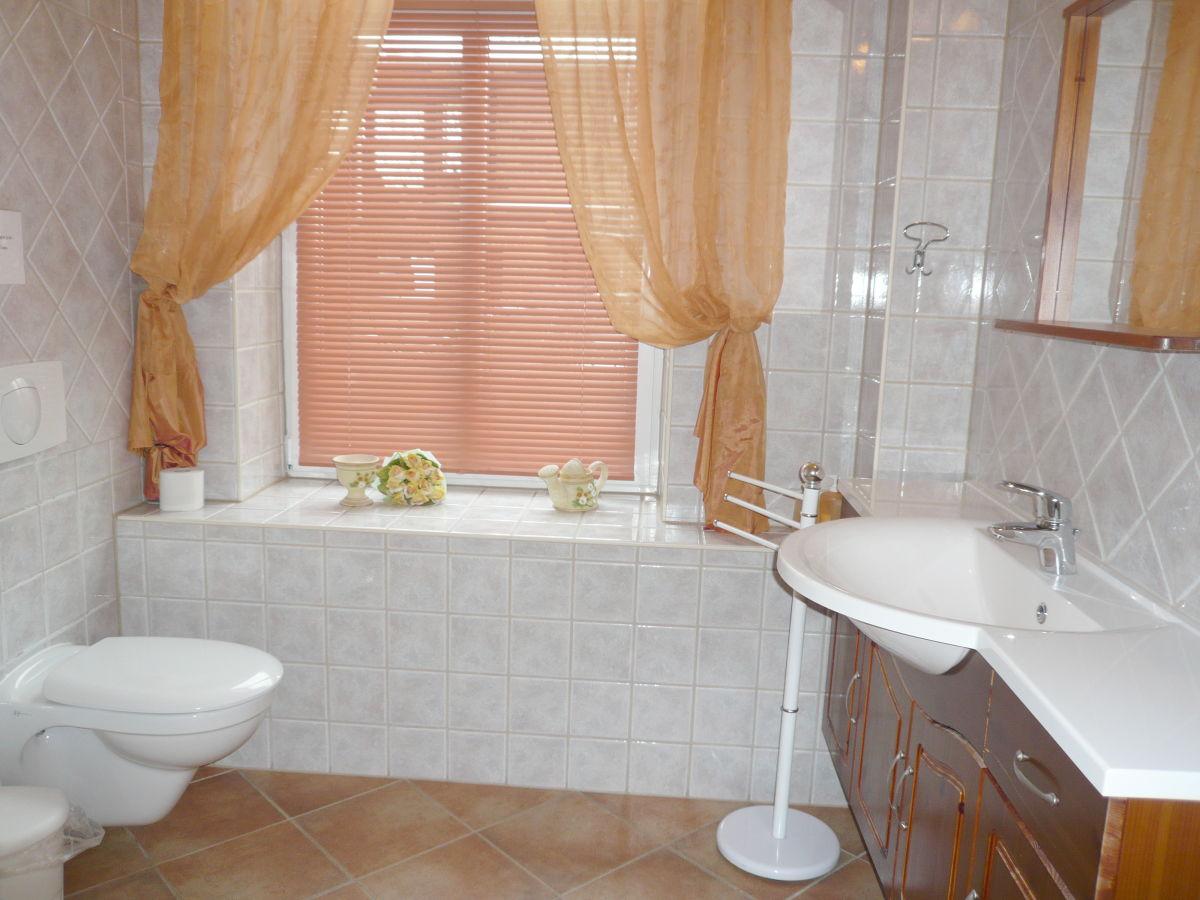 ferienwohnung 39 weisse rose 39 mit terrasse 1 schlafz 39 stadtappartmenthaus 39 mecklenburgische. Black Bedroom Furniture Sets. Home Design Ideas