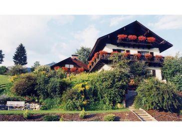 Ferienhaus Familie Leitner - Kaaser