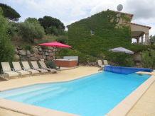 Villa 505 Le Jardin des Olives