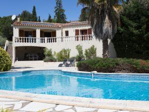 Villa 103 Chez le Pic