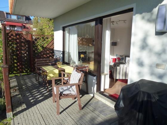 ferienwohnung elversberg saarland neunkirchen st. Black Bedroom Furniture Sets. Home Design Ideas