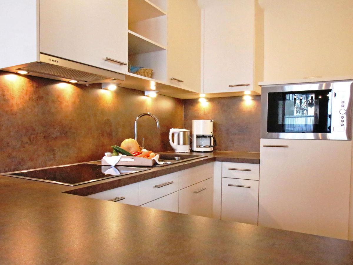 wohnzimmer küche offen:Schlafzimmer Küche teilweise zum Wohnzimmer offen Küche