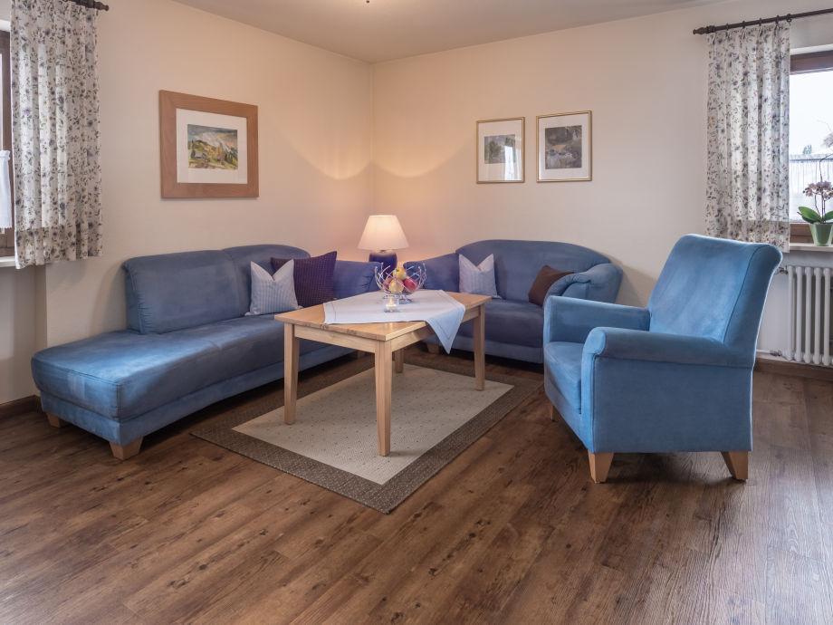 ferienwohnung 1 g stehaus schmid fischen oberallg u frau herta schmid. Black Bedroom Furniture Sets. Home Design Ideas