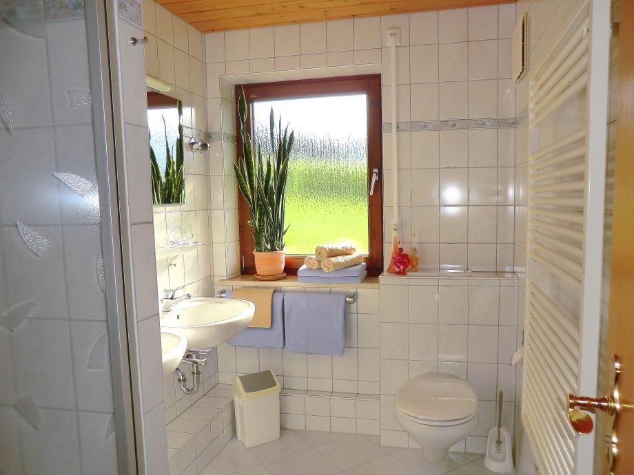 ferienwohnung 4 g stehaus herta schmid fischen oberallg u frau herta schmid. Black Bedroom Furniture Sets. Home Design Ideas