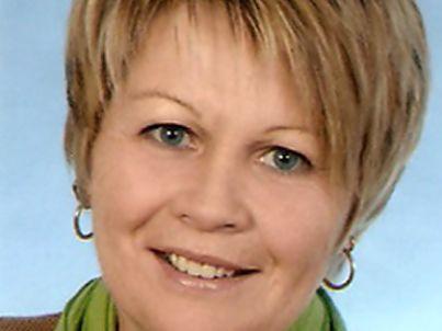 Ihr Gastgeber Herta Schmid