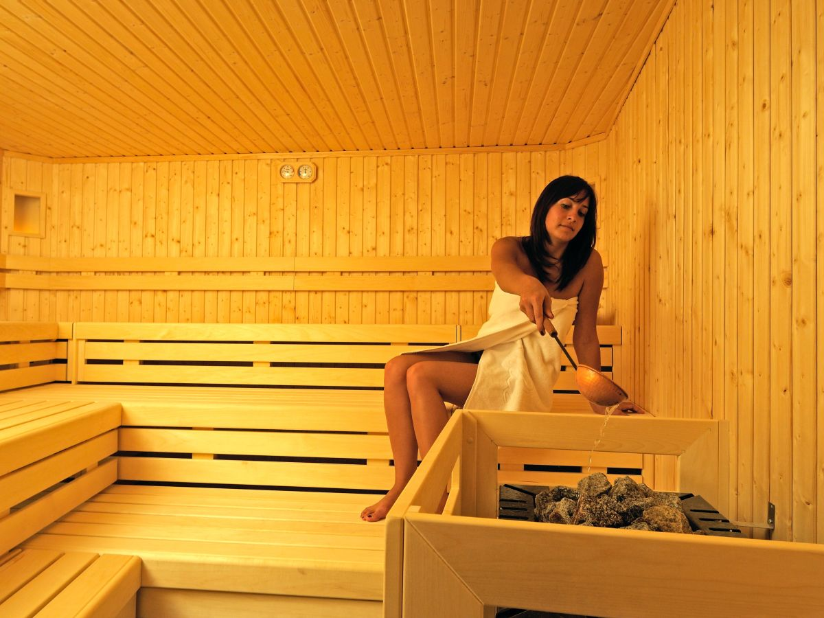 apartment typ b opal algund frau erika kofler. Black Bedroom Furniture Sets. Home Design Ideas
