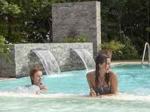 Ferienwohnung Residence Rio Selva (65m²)