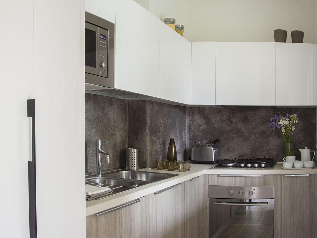 ferienwohnung residence rio selva 65m gardasee lombardei dario buccheri. Black Bedroom Furniture Sets. Home Design Ideas