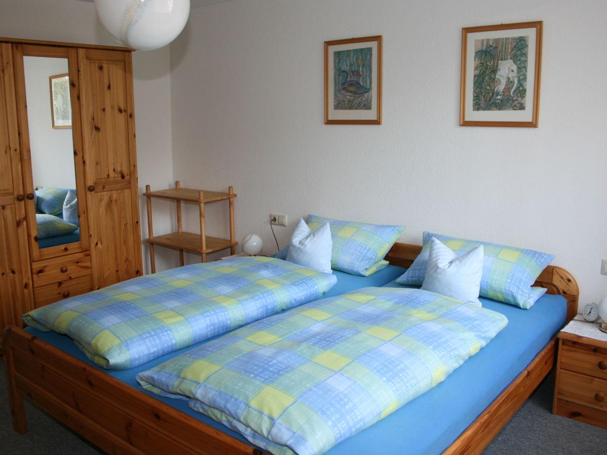 ferienwohnung ferienhaus speth hinterzarten familie waltraud u wolfgang speth. Black Bedroom Furniture Sets. Home Design Ideas