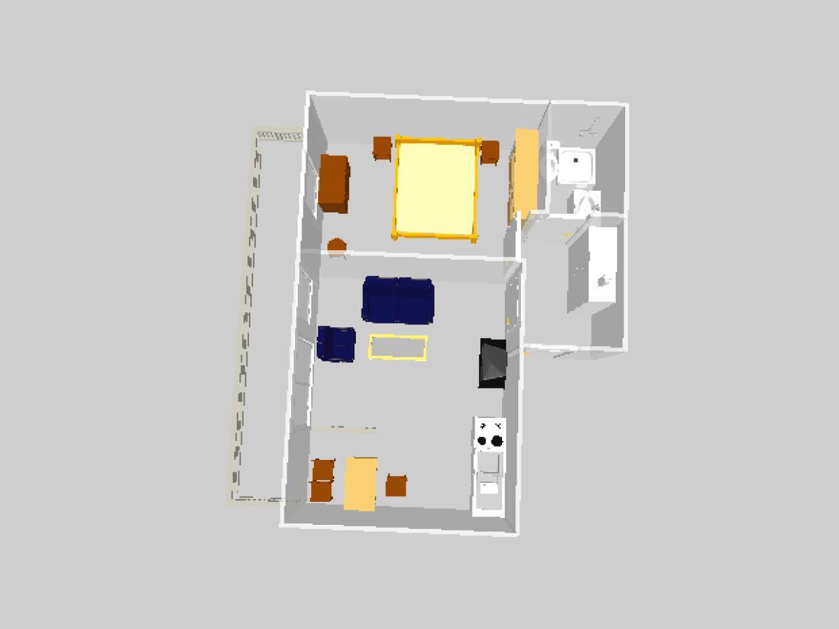 apartment g stehaus schmid reitzner 3 allg u firma g stehaus schmid reitzner frau sonja. Black Bedroom Furniture Sets. Home Design Ideas