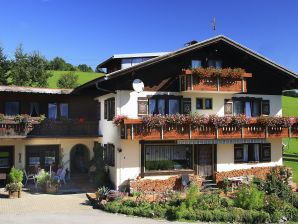 Apartment Gästehaus Schmid & Reitzner 3
