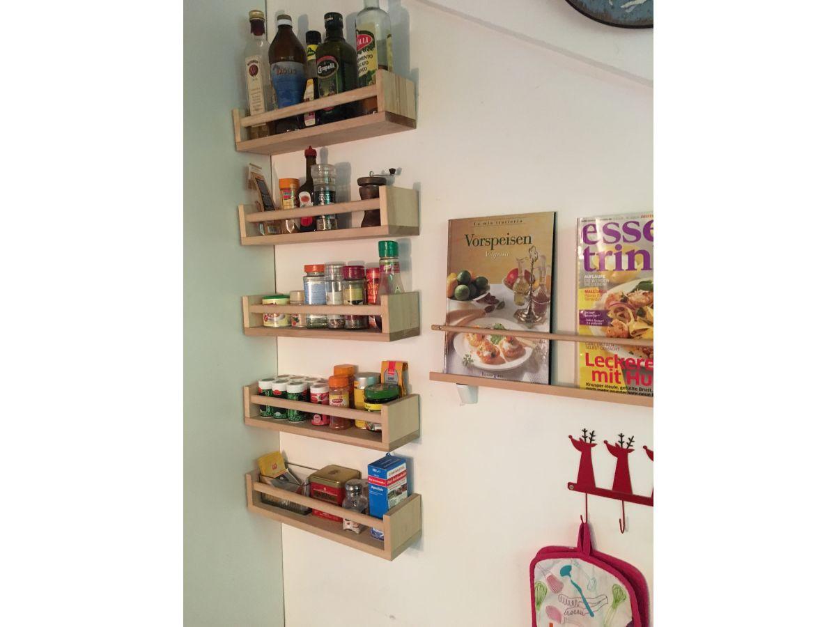 ferienwohnung schwarzwald total freudenstadt schwarzwald frau jris ayloff cook. Black Bedroom Furniture Sets. Home Design Ideas