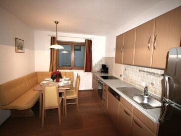 Apartment Bödalaweg