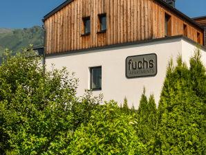 Apartment Fuchs 4