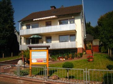 Ferienwohnung Herdlitschke