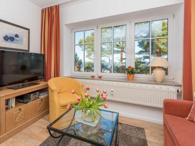 Meerblick 14 Villa Freia