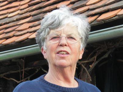 Ihr Gastgeber Maria Breitling