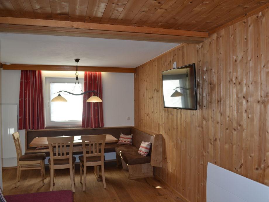 ferienhaus wachtlehen nationalpark hohe tauern kitzb hler alpen frau hermine rieder. Black Bedroom Furniture Sets. Home Design Ideas