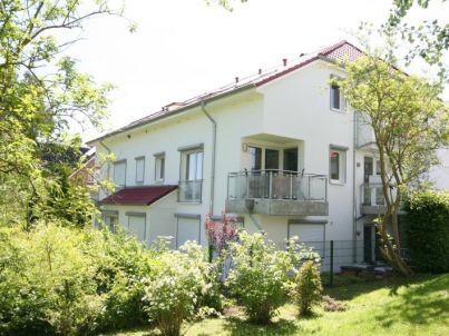 Ostsee Lounge