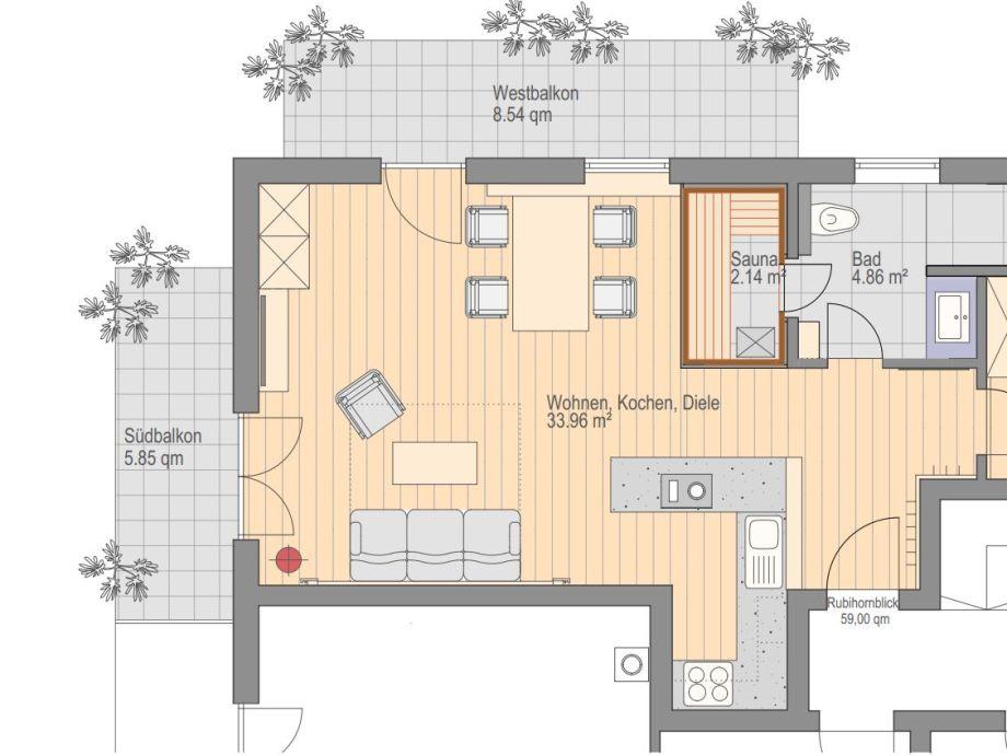 sauna grundriss sauna grundriss raum und m beldesign inspiration sauna dachschrge grundriss. Black Bedroom Furniture Sets. Home Design Ideas