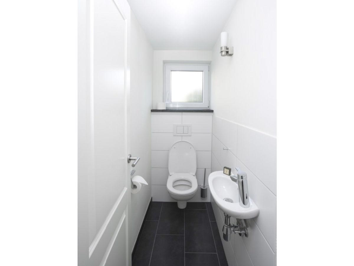ferienwohnung veh studios studio 4 lindau am bodensee herr peter veh. Black Bedroom Furniture Sets. Home Design Ideas