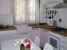 Holiday house Giardino Sole