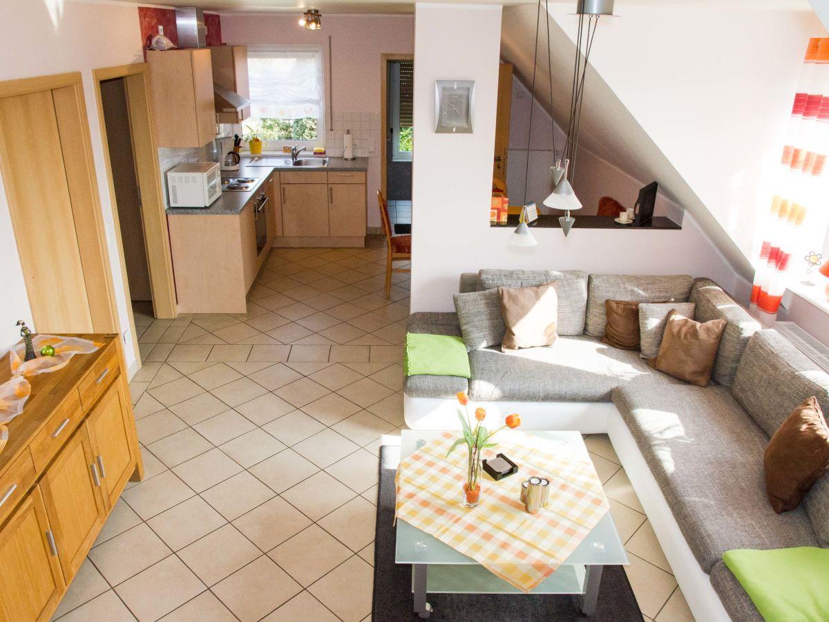 ferienwohnung tulpe niederrhein kleve xanten kevelaer kalkar emmerich familie schoofs. Black Bedroom Furniture Sets. Home Design Ideas