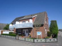 Ferienwohnung Ferienhaus - Beckmann-Visser 3