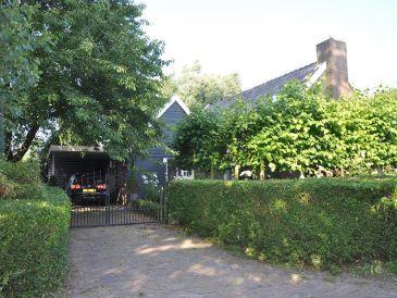 Ferienhaus Casa Sereno