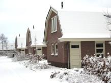 Ferienhaus Duinrust 4