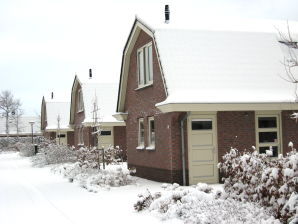 Ferienhaus Duinrust 7