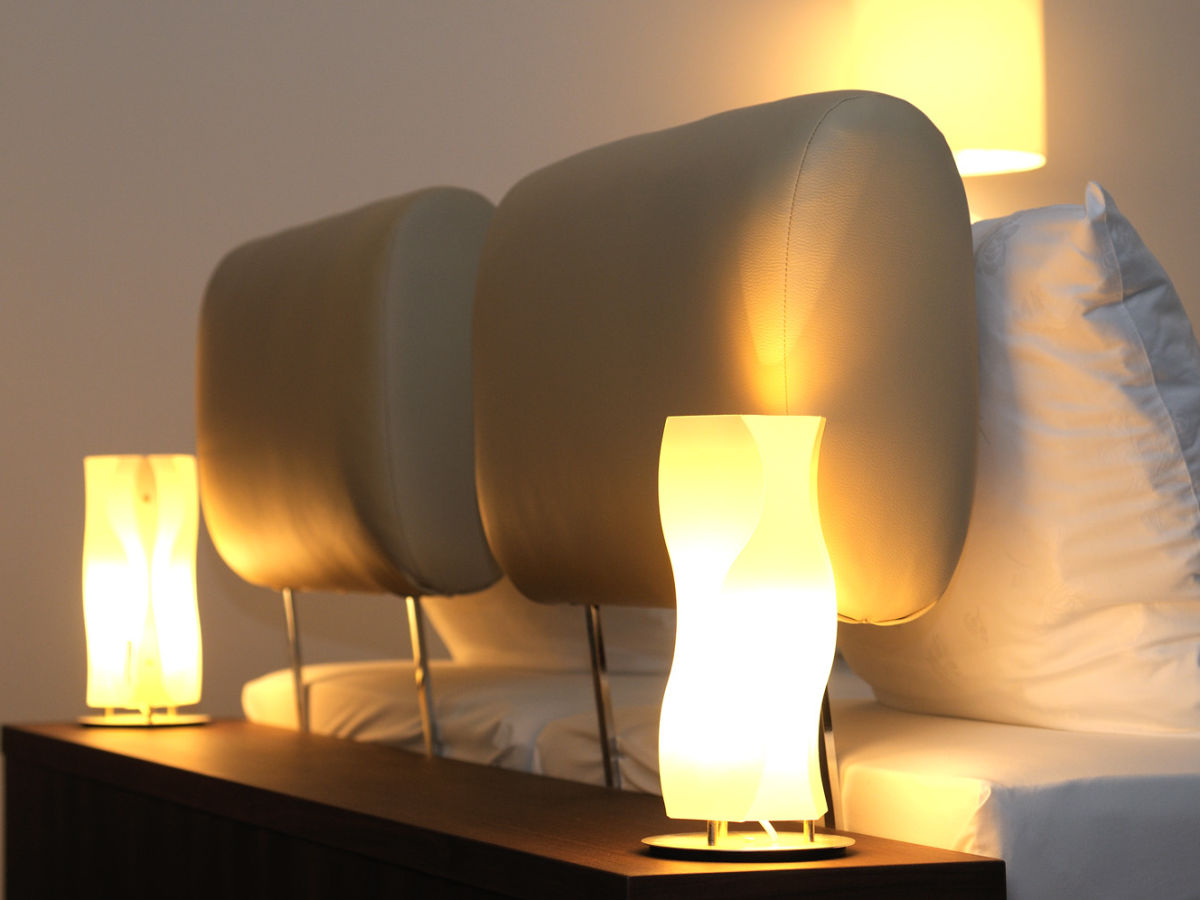 apartment typ c granat algund frau erika kofler. Black Bedroom Furniture Sets. Home Design Ideas