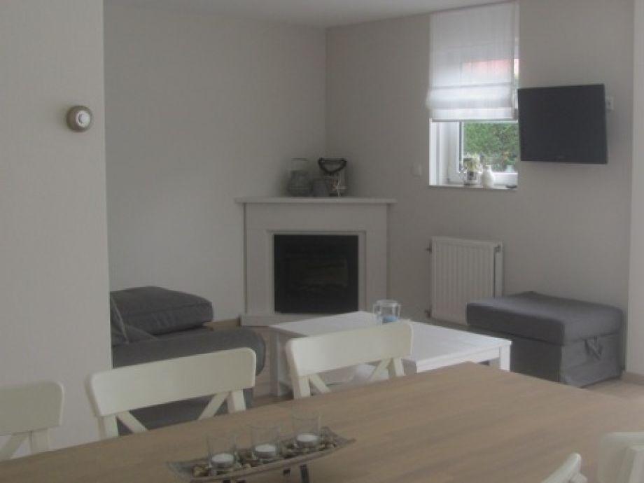 luxuri ses ferienhaus oostkapelle ze066 walcheren. Black Bedroom Furniture Sets. Home Design Ideas